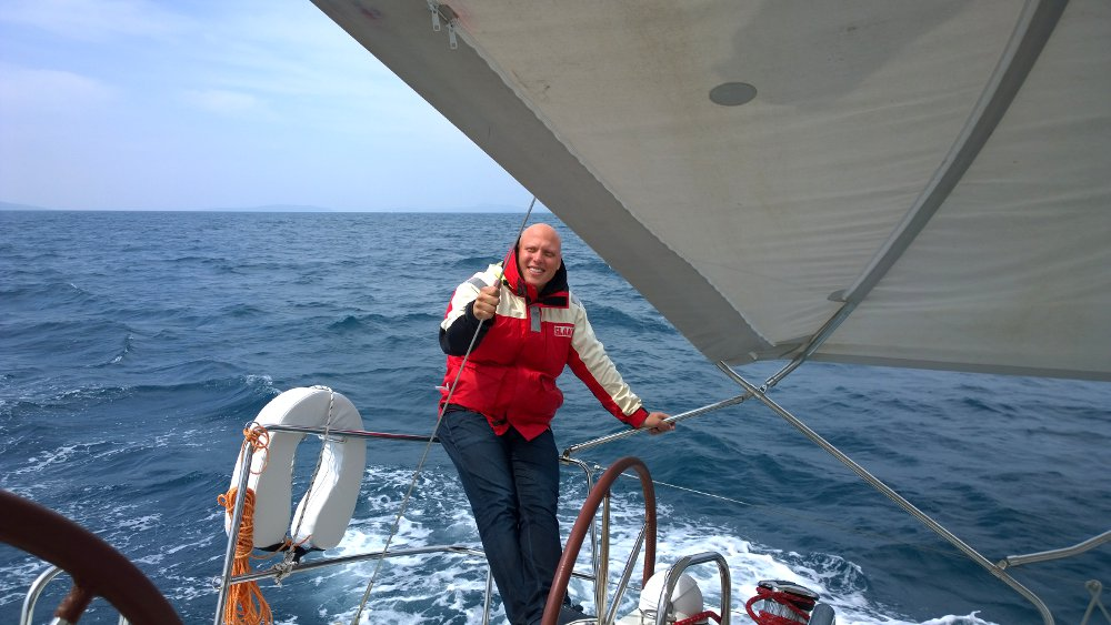 Croatia_sailing_sailingplace_captain