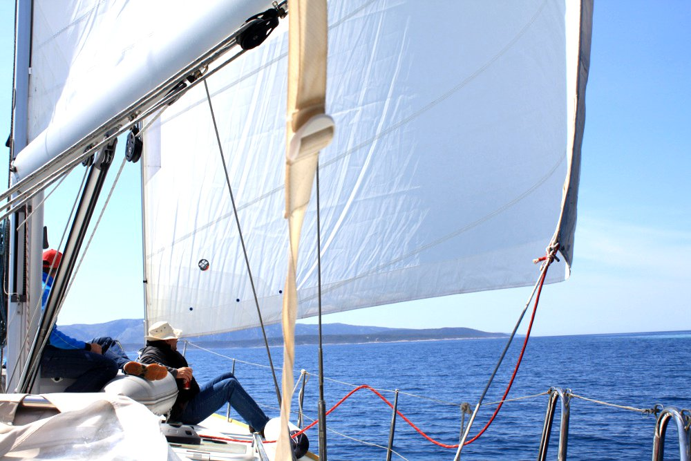 Sailing_croatia_general_20