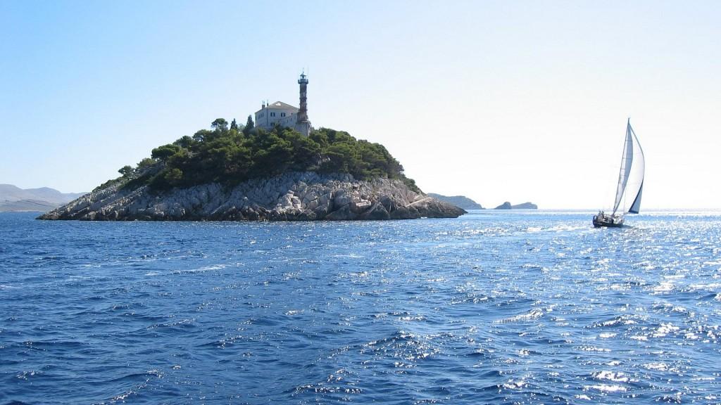 a-lighthouse-in-kornati-adriatic-croatia-36420